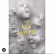 The New Mutants 2020 full movie, trailer, review - TopTenLyrics