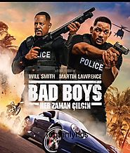Bad boys for life 3 Hollywood movie download Tamilrockers - TopTenLyrics