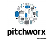 Stylize Your Business with Animation Video Company - PitchWorx