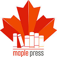 Buy Plethora of Indian Classic Books | Maple Press