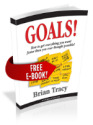 BrianTracy.com | Achieve All Your Goals and Be Successful