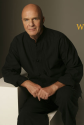 Dr. Wayne Dyer - Internationally renowned author and speaker - Official Site