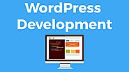 how to become a wordpress developer | freelance wordpress developer