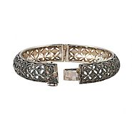 Website at https://www.silverwithsabi.com/bangles/Marketsite-Silver-Kada/304