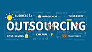 Why IT Outsourcing Fails and How to Avoid its Pitfalls