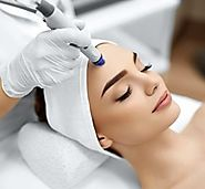 Benefits & Cons of Hydrafacial Treatment – Laserskincareae