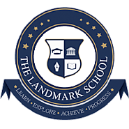 Best Schools near me | Top CBSE Schools near me - Contact us | The Landmark School