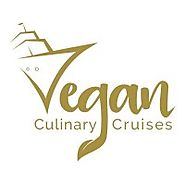 The Ultimate Vegan Keto Diet Guide by Vegan Culinary Cruises