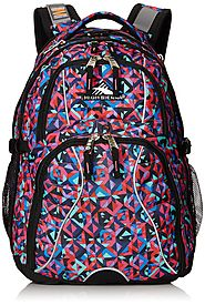 Most Popular Backpacks For College Students With A Laptop Compartment- Reviews 2015