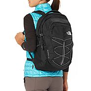 The North Face Women's Borealis Backpack Review