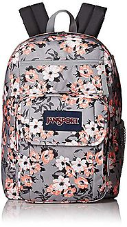 Best-Rated Jansport Backpacks For College Girls - Reviews JanSport Backpacks For College Students
