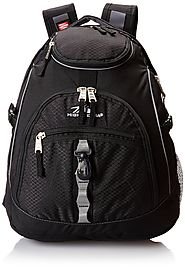 Most Comfortable Backpacks For College Students
