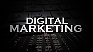 Digital Marketing Services in UAE