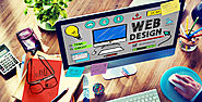 Website Designing Companies in UAE