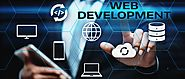 Website Development Services UAE