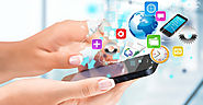 App Development Services UAE