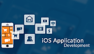 IOS App Development in UAE
