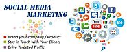Social Media Marketing in UAE