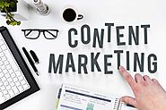 Content Creation Agency UAE