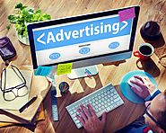 Online Advertising in UAE