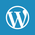 WordPress.com — Get a Free Blog Here
