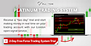 Best Forex Trading Strategies used by banks!