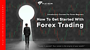 FOREX TRADING FOR BEGINNERS IN 2020-LEARN TO TRADE WITH OUR STEP BY STEP APPROACH