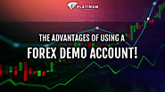 Free Forex Demo Account | Learn How to Trade-Free Course