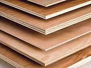 Find Online Best Plywood Manufacturers