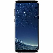 Samsung Galaxy S8 Plus - Cell Phone Special