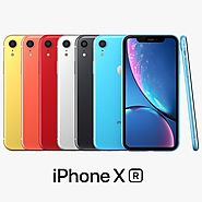 APPLE IPHONE XR PRICE PERFORMANCE DESIGN DURABILITY SPECIFICATION DISPLAY BATTERY LIFE Leave a comment