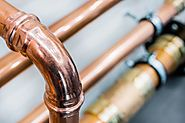Repipe Construction - Field Brothers | Dial: +7609789890