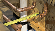 Apartment Repipe California - Field Brothers Constructions | Dial: 7609789890