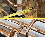 Multi-Tenant Repipe - Field Brothers Construction
