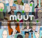 Muut - Forums and commenting re-imagined