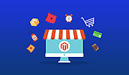Starting an Online Store - Look No Further Than Magento!