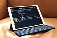 Web Development Services for iPad India -AIS Technolabs
