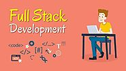 Full Stack Android Services | Full Stack Android Development