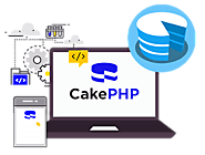 Cake PHP Service Providers - Hire Cake PHP Developers