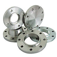 Pipe Flange Manufacturers and Suppliers in China
