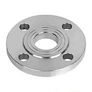 Flange sealing surface processing requirements