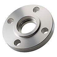 Flange Size Tables - A world leading flange manufacturer