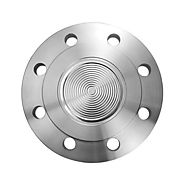 Applications of pipe flanges