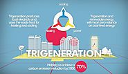 Tri-generation Systems - Energy Consumption - Blog Energyly - Energy Monitoring Devices