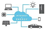 Internet of Energy (IoE) - Power Monitoring - Blog Energyly - Energy Monitoring Devices
