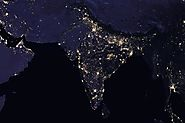 Energy Efficiency: Where does India stand? - Blog Energyly - Energy Monitoring Devices