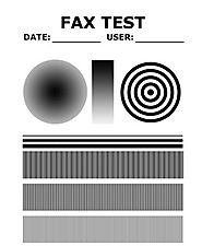 Hp Test Fax | Hp Fax Test Number USA | Test a Fax for Free - HPFaxes
