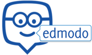 Edmodo | Where Learning Happens