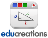 educreation