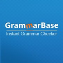 18 Best Grammar Checkers for Proofreaders (and bloggers and writers...)